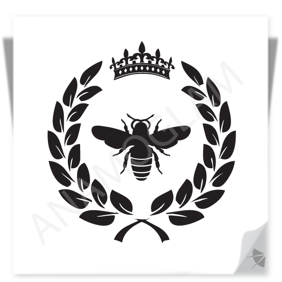 queen bee and wannabes pdf