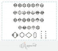 diamond-3inchset_crests-and-brackets