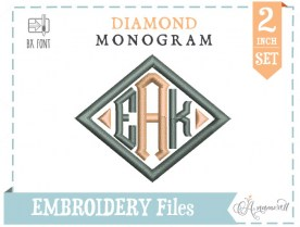 Diamond-Embroidery-Monogram-2inchset